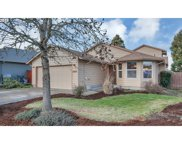 17073 SW KING RICHARD  CT, Sherwood image