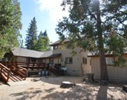 41941 Saddleback, Shaver Lake image
