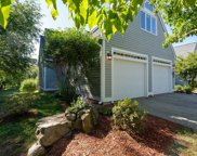 367 Winding Pond Road, Londonderry image