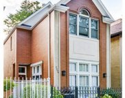 2306 Greenview Avenue, Chicago image