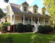 16 W Christian Court, Angier image