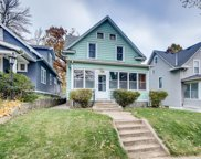 729 Hawthorne Avenue E, Saint Paul image