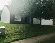 6615  Goldenwillow Drive, Charlotte image