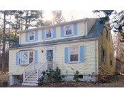 65 Moosehill Rd., Walpole, Massachusetts image