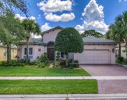 1882 Palisades Drive, West Palm Beach image