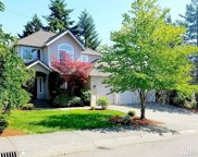 33620 4th Ave SW, Federal Way image