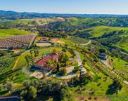 5104 Olive Hill Trail, Bonsall image