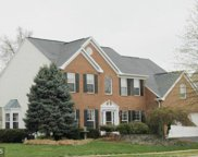 43376 HYLAND HILLS STREET, Chantilly image