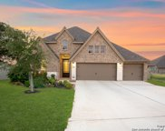 1183 Barberry Way, New Braunfels image