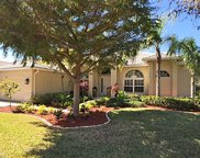 14111 Creek CT, Fort Myers image