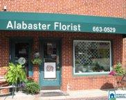 117 1st St Unit 4, Alabaster image