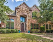3435 Leatherwood Drive, Frisco image