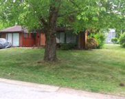 16005 Partell   Court, Bowie image