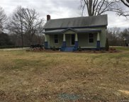 307  Waxhaw Indian Trail Road, Indian Trail image