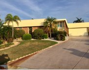 1511 Heron Drive, Sun City Center image
