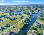 1442 Nw 38th  Place, Cape Coral image