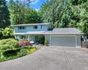 1909 Lakemoor Place SW, Olympia image