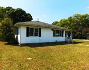 517 Coulter Ave, Cantonment image