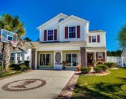 6012 Pantherwood Dr., Myrtle Beach image