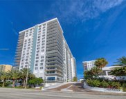 2751 S Ocean Dr Unit #308S, Hollywood image