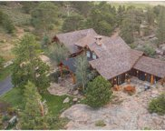 225 Shadow Mountain Court, Estes Park image