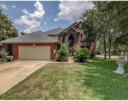 2101 NW Smoke Tree Trl, Round Rock image