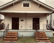 3223-3225 Dante  Street, New Orleans image