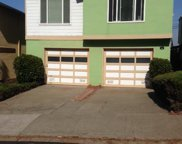 60 Ardendale Dr, Daly City image