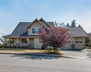 2321 Heather Dr, Ferndale image