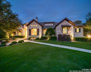 125 Ledge Springs, Boerne image