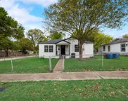 4117 Pampas Street, Dallas image