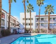 1361 University Avenue Unit 308, Las Vegas image