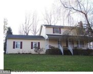 1230 HOLLYBERRY COURT, Huntingtown image