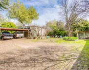 2601 Mcpherson Avenue, Fort Worth image