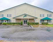 6160 County Road 305, St. Augustine image