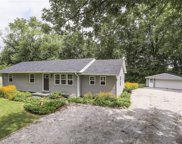 1847 Newhaven  Drive, Indianapolis image