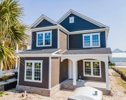966 Crystal Water Way, Myrtle Beach image