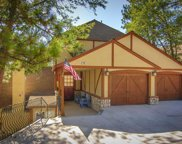 856  Antler (Aka 28006 N. Shore), Lake Arrowhead image