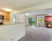 28708 18th Ave S Unit W202, Federal Way image