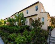 75     Bay Laurel, Irvine image