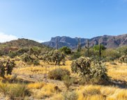10571 E Maverick Trail Unit #39, Gold Canyon image
