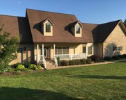 211 Steele Rd, Vonore image