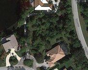 Fairwood Court, Port Saint Lucie image