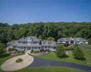 4325 Fox Creek, Wildwood image