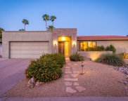 7629 N Via Del Paraiso --, Scottsdale image