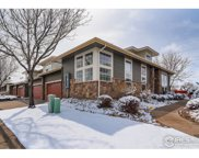 5600 W 3rd St, Greeley image