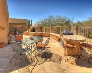 5097 N Pinnacle Cove, Tucson image
