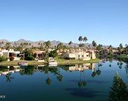 10105 E Bayview Drive, Scottsdale image