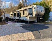 4229 Parkway Lot #229, Gatlinburg image
