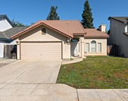 1304 E Richmond, Fresno image